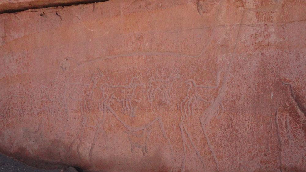 arqueologico01