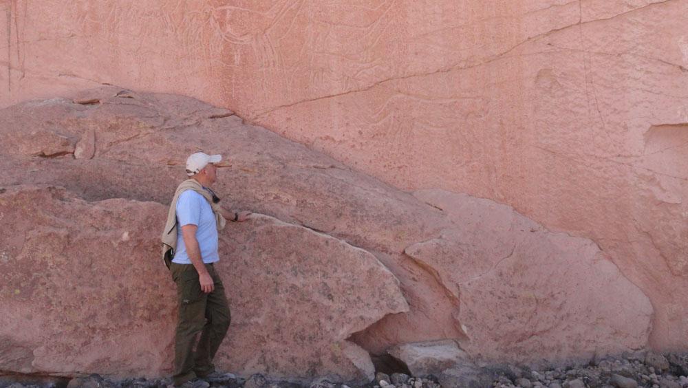 arqueologico02
