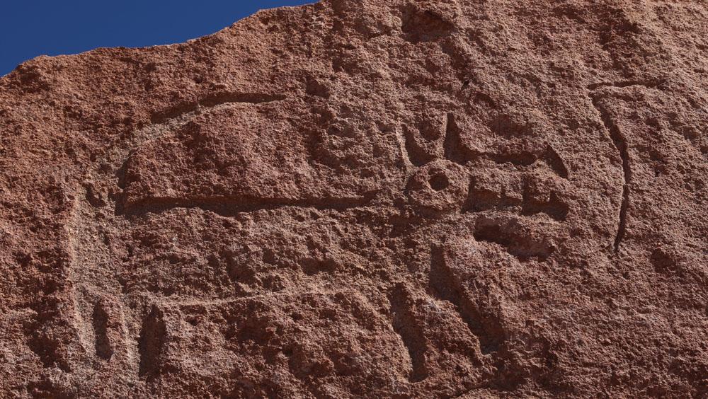 arqueologico03