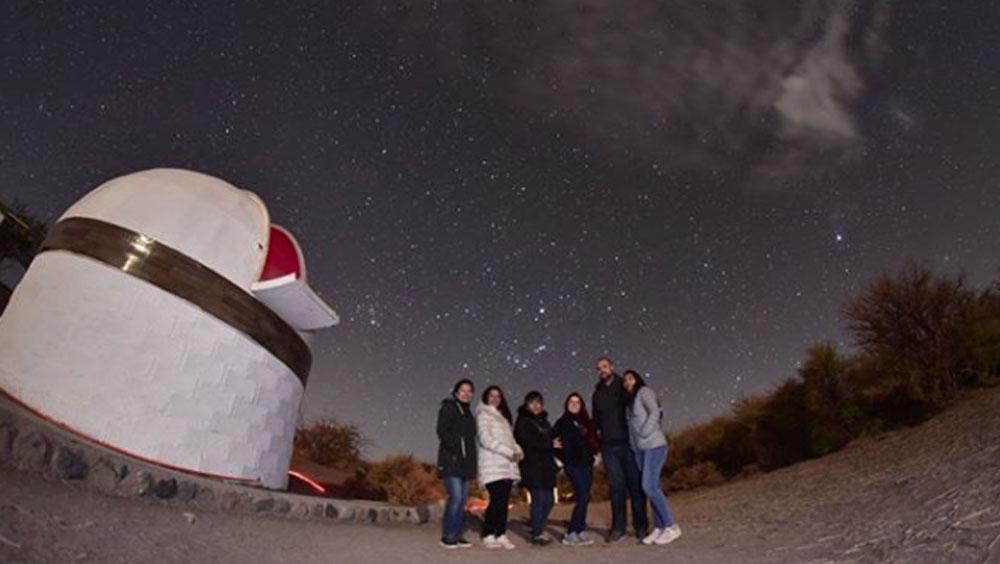 astronomia01