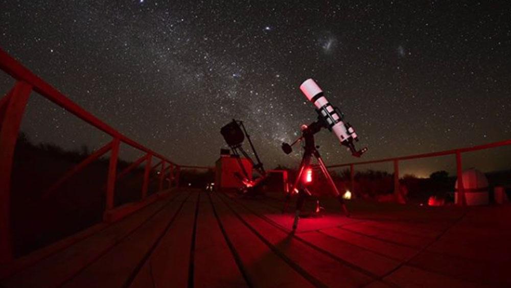 astronomia02